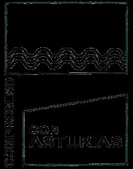 Compromiso con Asturias