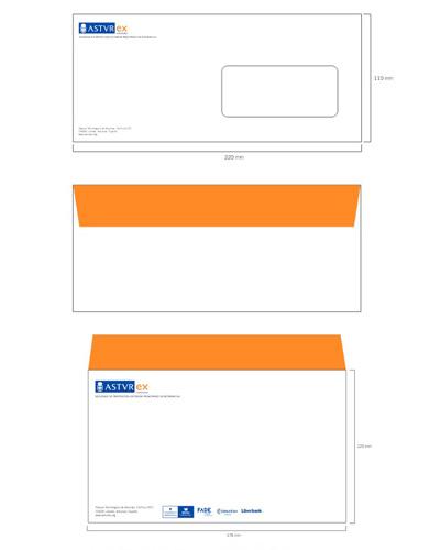 imagen-corporativa-manual