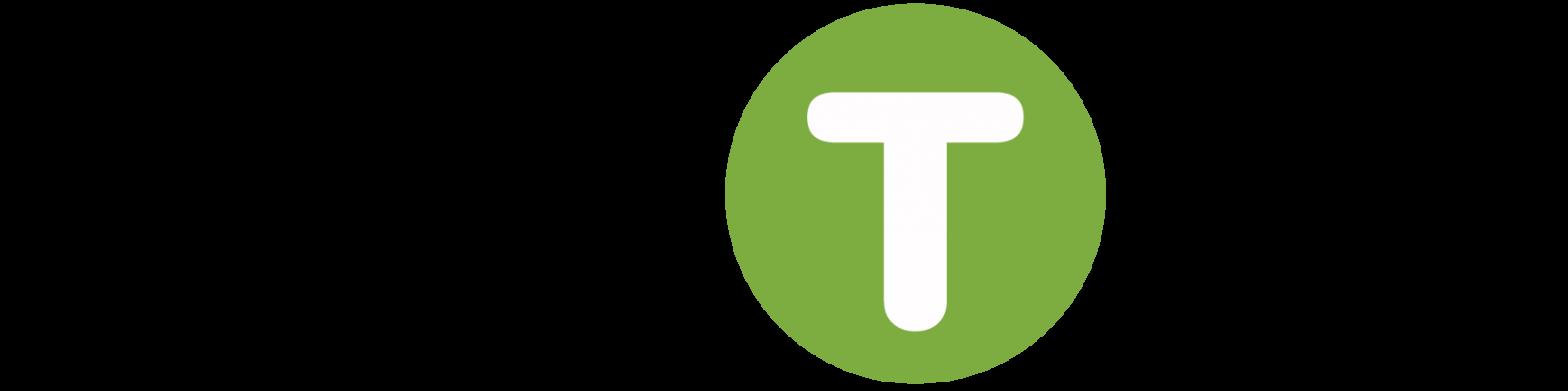 Logo de MOVITAXI